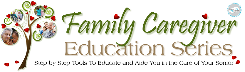 Family Caregiver Program